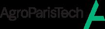 logo AgroParisTech
