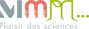 logo Musees Nancy