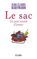 illustration Le sac, un petit monde d'amour
