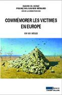 illustration Commémorer les victimes en Europe : XVIe-XXIe siècles