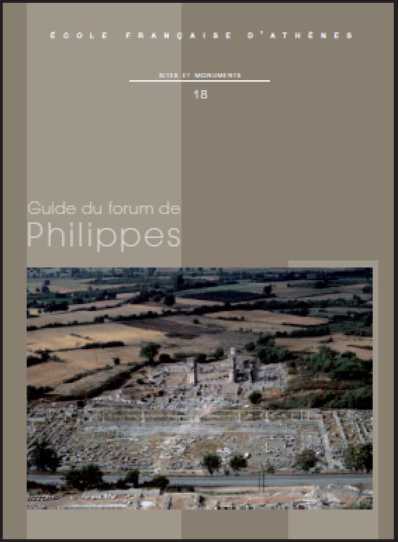 illustration Guide du forum de Philippes