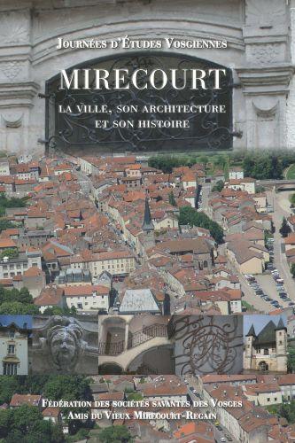 journees_d_etudes_vosgienne_mirecourt_ville-2.jpg