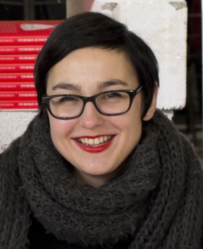 illustration Rachel Viné-Krupa