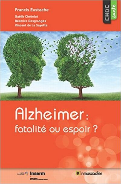 illustration Alzheimer : fatalité ou espoir ?