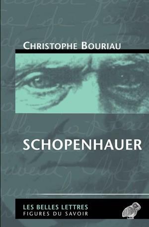 illustration Schopenhauer