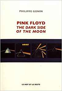 illustration Pink Floyd : The Dark Side Of The Moon