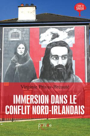 illustration Immersion dans le conflit nord-irlandais: le théâtre didactique de Stewart Parker