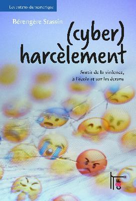 illustration (Cyber)harcèlement