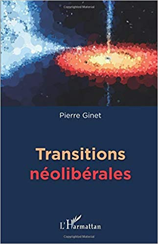 illustration Transitions néolibérales