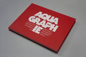 illustration Aquagraphie